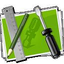 VectorDesigner for Mac