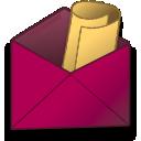 Gracion Enclose for Mac