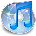 MusicPort for Mac