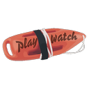 Playwatch