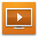 Adobe Media Player For Mac