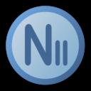 Newton-II For Mac