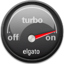 Turbo.264