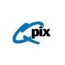 QPix for Mac