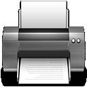 Apple Canon Printer Drivers