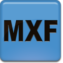 Calibrated{Q} MXF Import