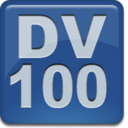 Calibrated{Q} DVCProHD Decode for Mac