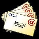 Email Merge