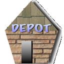 Spelling Depot