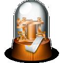 TickerMenu For Mac