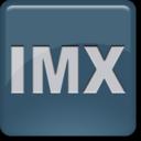 Calibrated{Q} IMX Decode for Mac