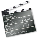 KavaMovies for Mac