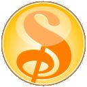 Lotus Symphony for Mac