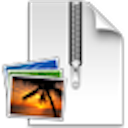 ImageArchiver for iPhoto For Mac
