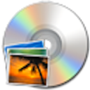 BurnToDisc for iPhoto For Mac