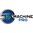 SFX Machine Pro for RTAS