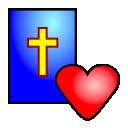 BibleMemorizer for Mac