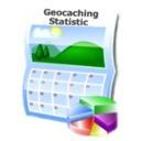 GCStatistic for Mac