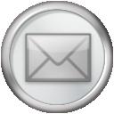 Bulk Mac Mail