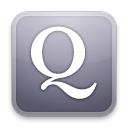 Google Quick Search Box for Mac