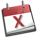 iCal Archiver
