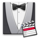Final Cut Assistant For Mac