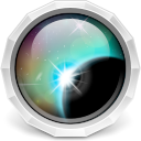 Cosmos for Mac