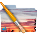 Colored Folder Creator Extreme
