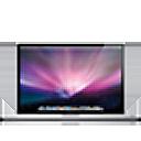 MacBook Pro 17\