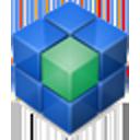REAL SQL Server for Mac