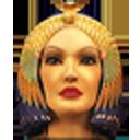 Cleopatra: a Queen s Destiny