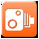 iSpeedCams for Mac