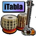 iTabla Desktop for Mac