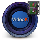 VideoK for Mac