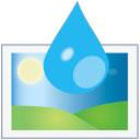 WatermarQue Plus
