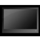 iTube For Mac