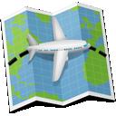 Trip Plan for Mac