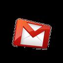 Gmail Studio for Mac