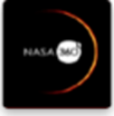 NASA 360 For Mac