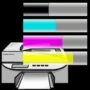 InkLevel