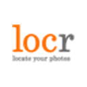 Locr DropBox for Mac