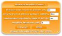 Audilectric Calculator for Mac