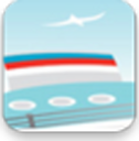 Travel Weekly Cruise Lines Widget
