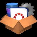 BitNami Redmine Stack For Mac