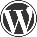BitNami WordPress Stack