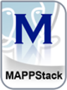 BitNami MAPPStack For Mac