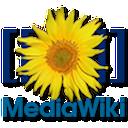 BitNami MediaWiki Stack