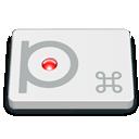 Punto Switcher for Mac