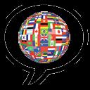 PolyglotApp