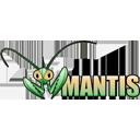 BitNami Mantis Stack